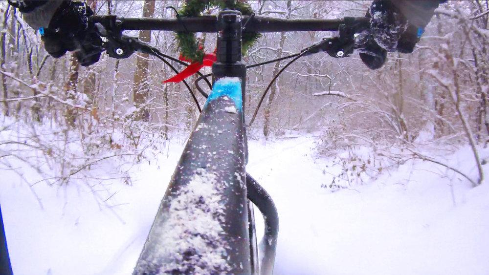 SnowbikePalos.jpg