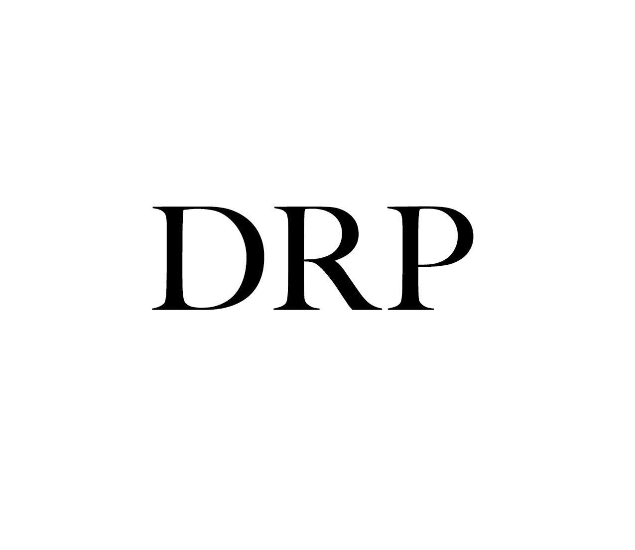 DRP | Digital Retail Partners