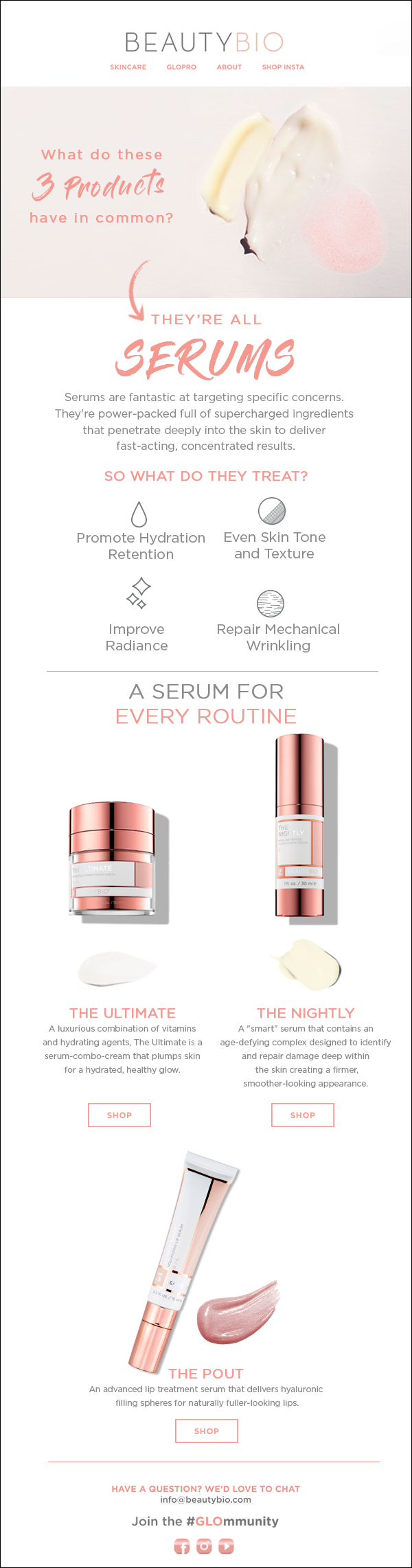 Serums-1-Changes.png