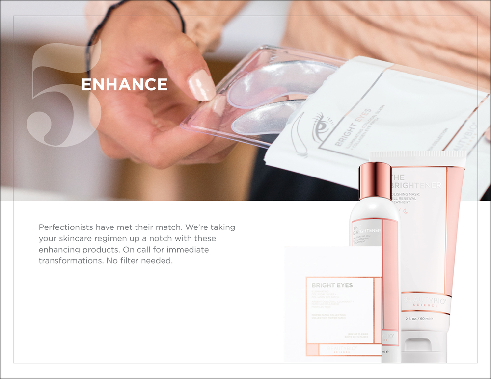 BeautyBio-BrandDeck-FINAL-May2018-SiteSlides16.png