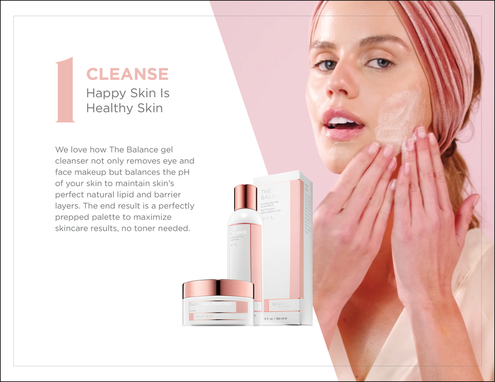 BeautyBio-BrandDeck-FINAL-May2018-SiteSlides9.png
