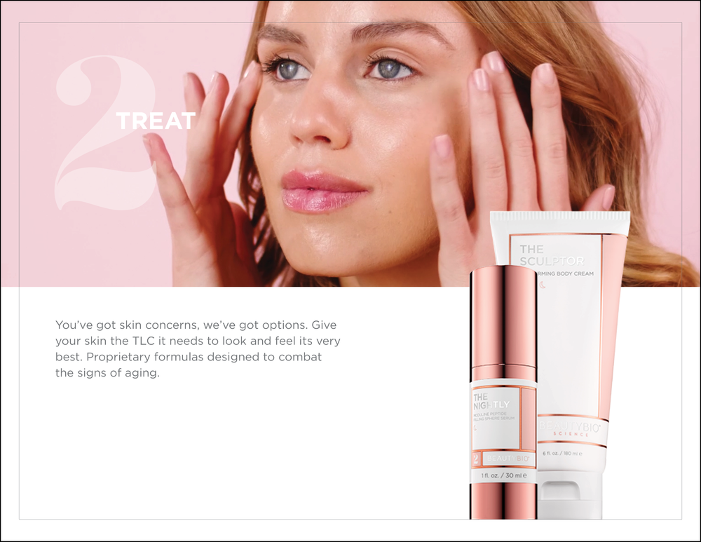 BeautyBio-BrandDeck-FINAL-May2018-SiteSlides.png