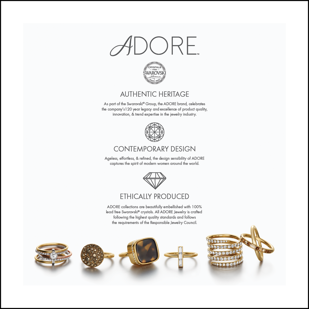Adore_Brochure_Final_SinglePage-WEBSITE2.png