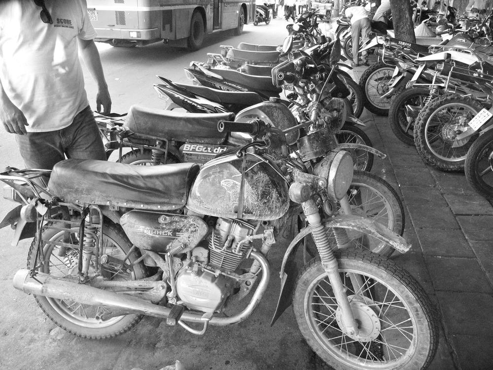 GGTR_Vietnam004.jpg