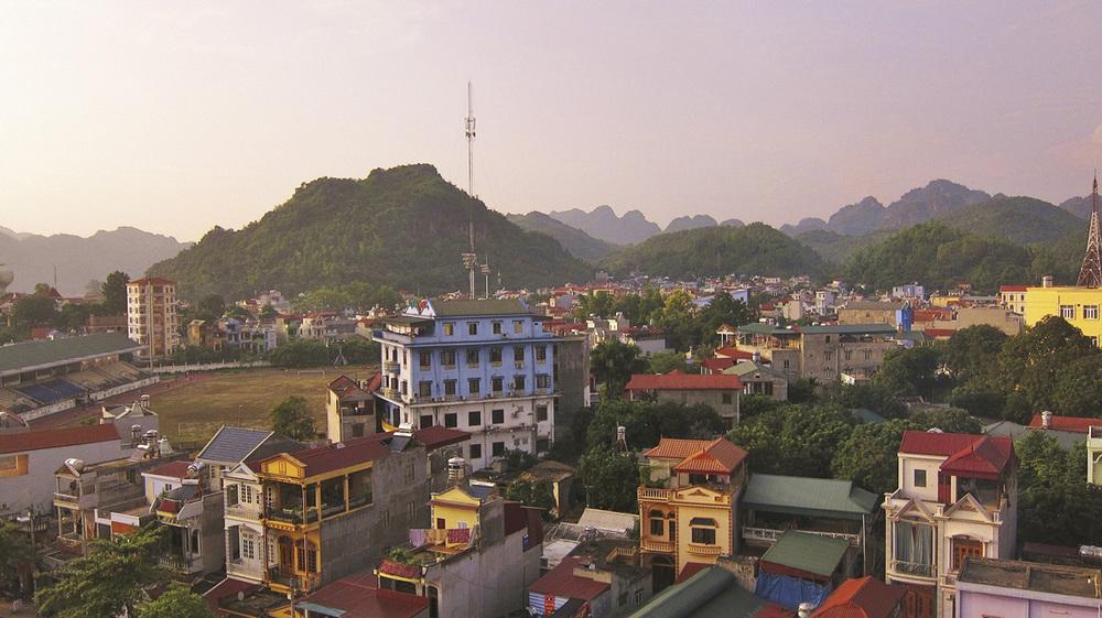 GGTR_Vietnam002.jpg