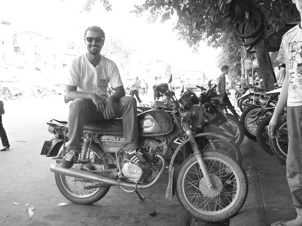 GGTR_Vietnam005.jpg