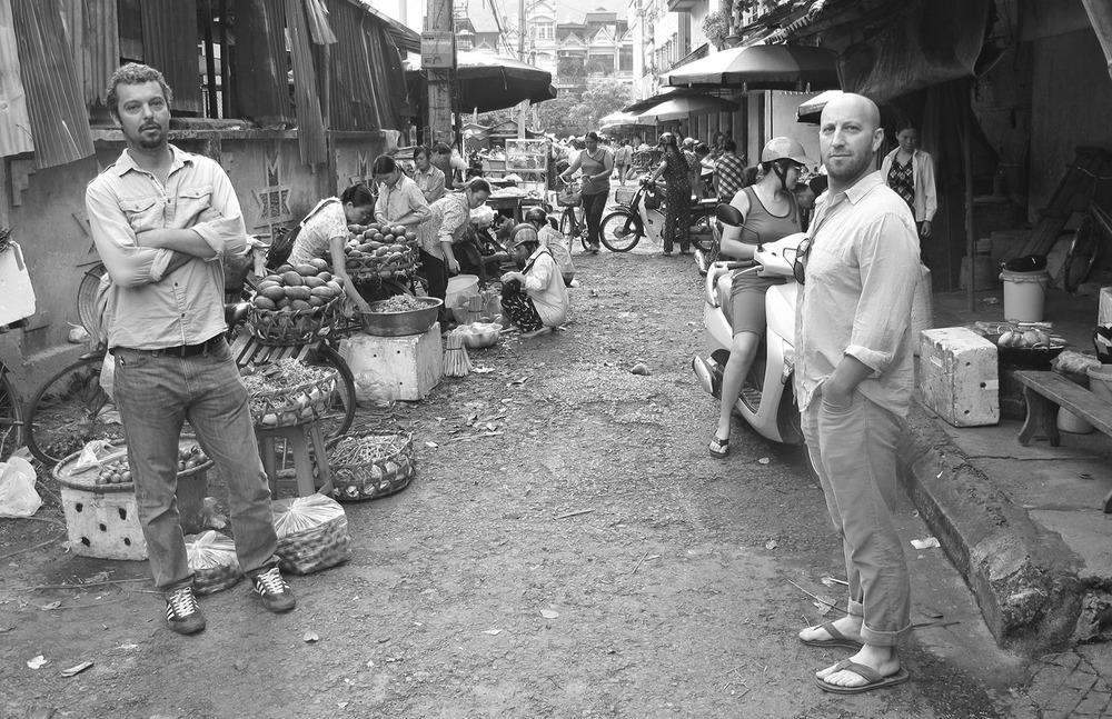 GGTR_Vietnam008.jpg