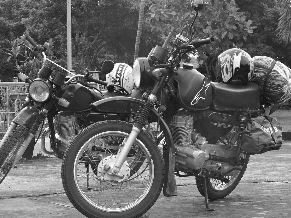 GGTR_Vietnam011.jpg