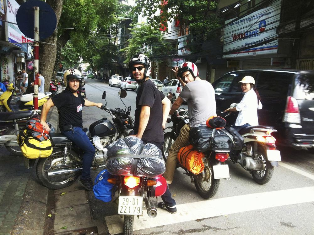 GGTR_Vietnam012.jpg