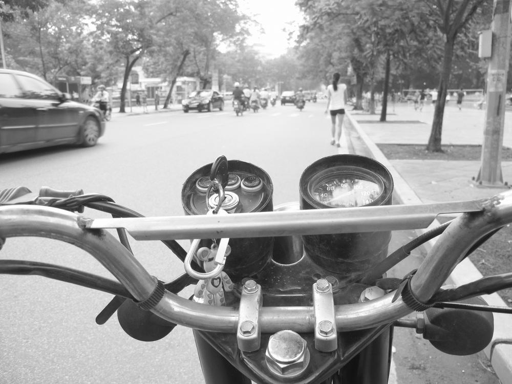 GGTR_Vietnam015.jpg