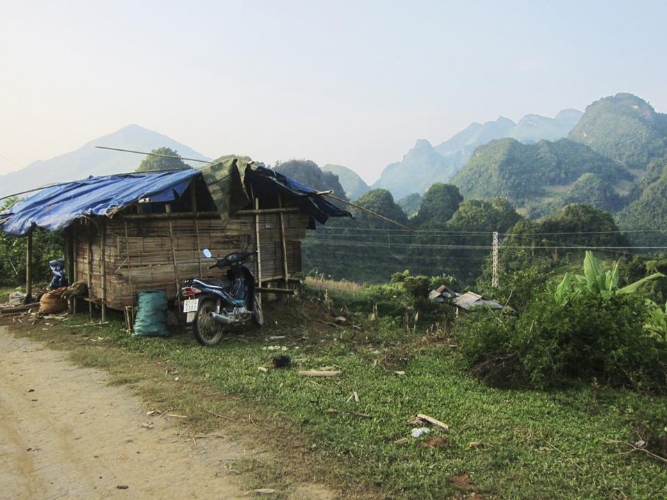 GGTR_Vietnam019.jpg