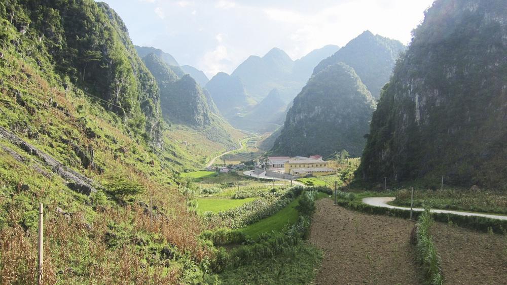 GGTR_Vietnam023.jpg