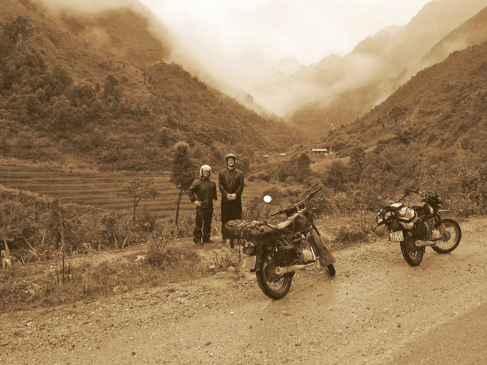 GGTR_Vietnam029.jpg