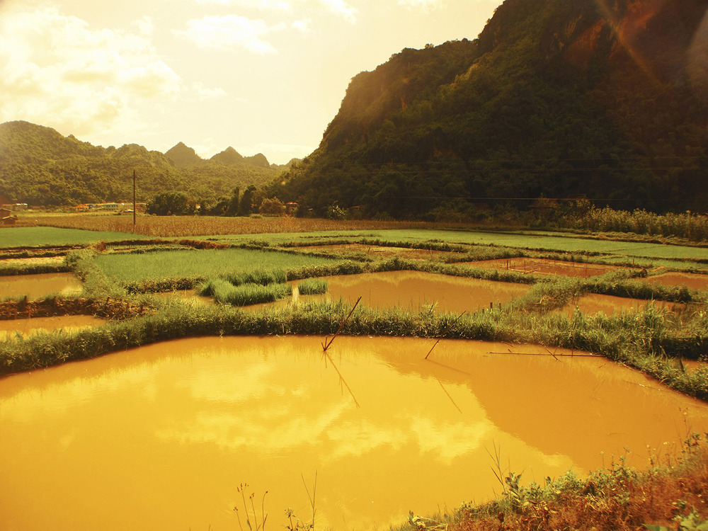 GGTR_Vietnam030.jpg