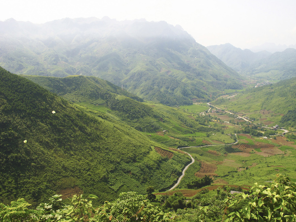 GGTR_Vietnam032.jpg