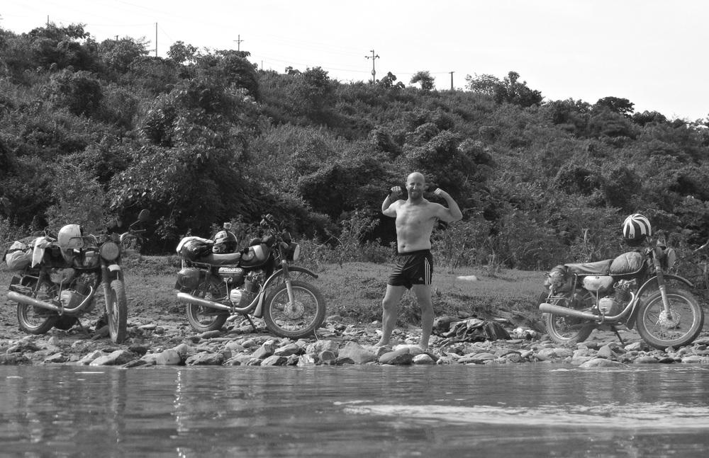 GGTR_Vietnam036.jpg