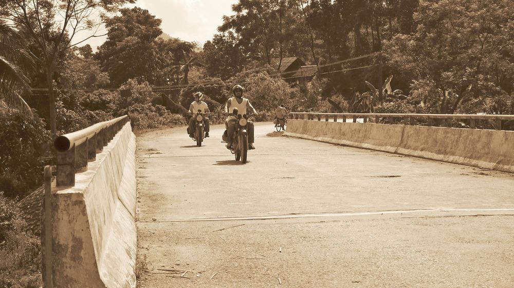GGTR_Vietnam043.jpg