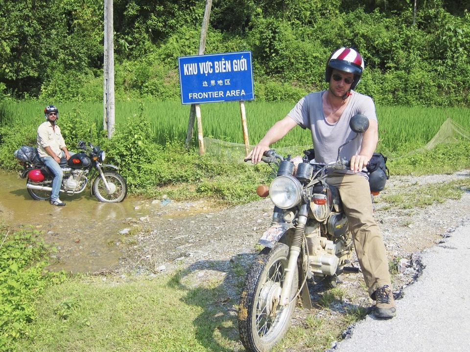 GGTR_Vietnam044.jpg