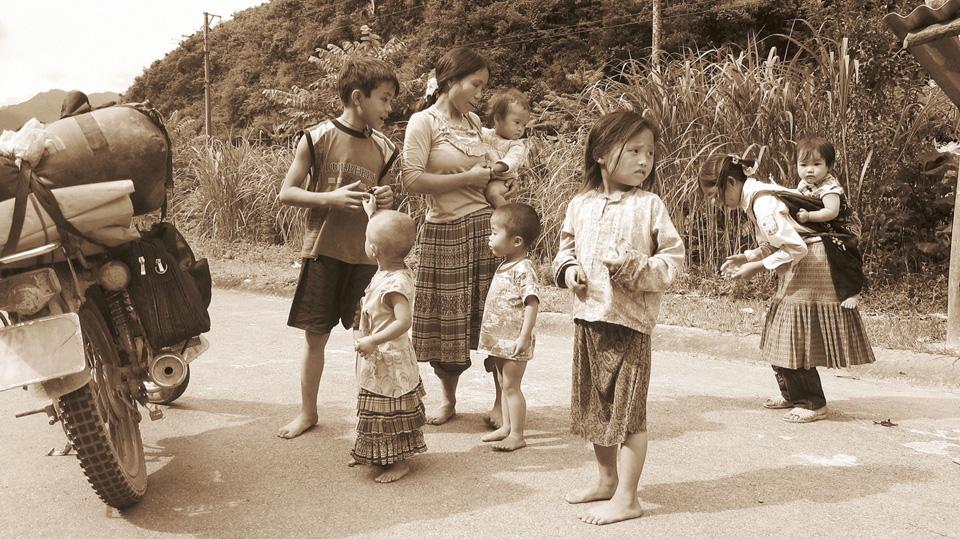 GGTR_Vietnam047.jpg