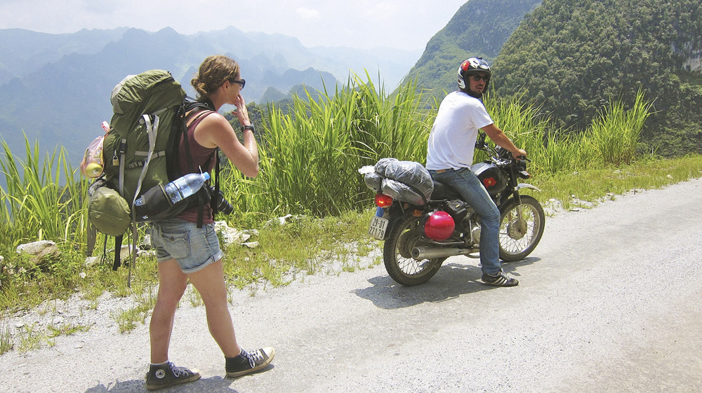 GGTR_Vietnam049.jpg