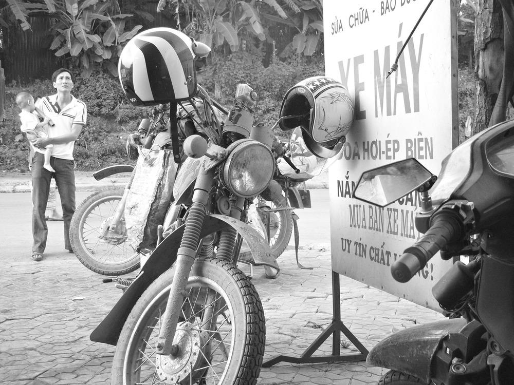 GGTR_Vietnam050.jpg
