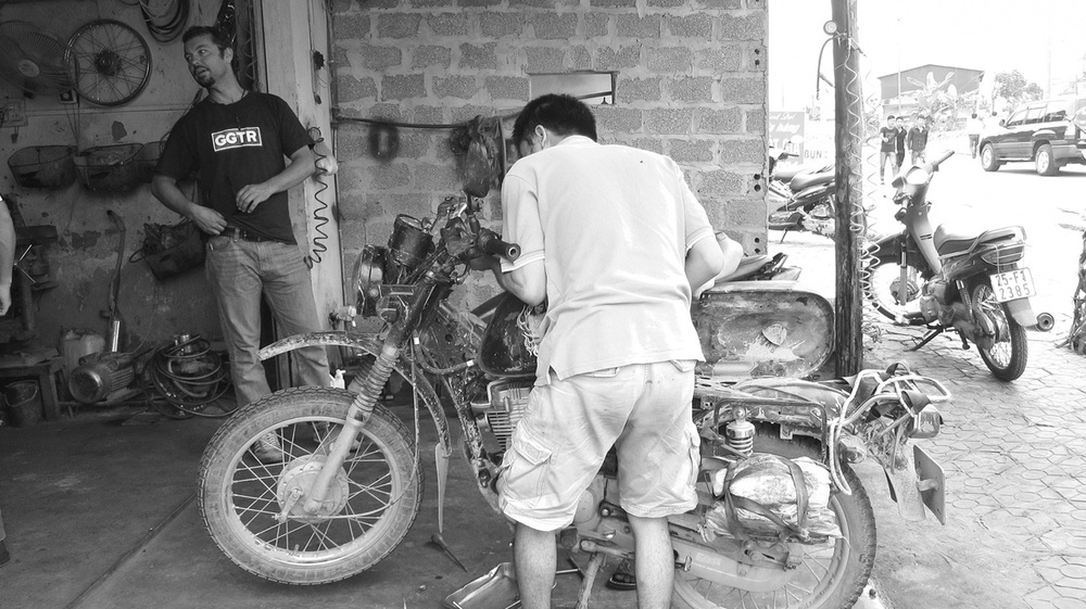 GGTR_Vietnam053.jpg