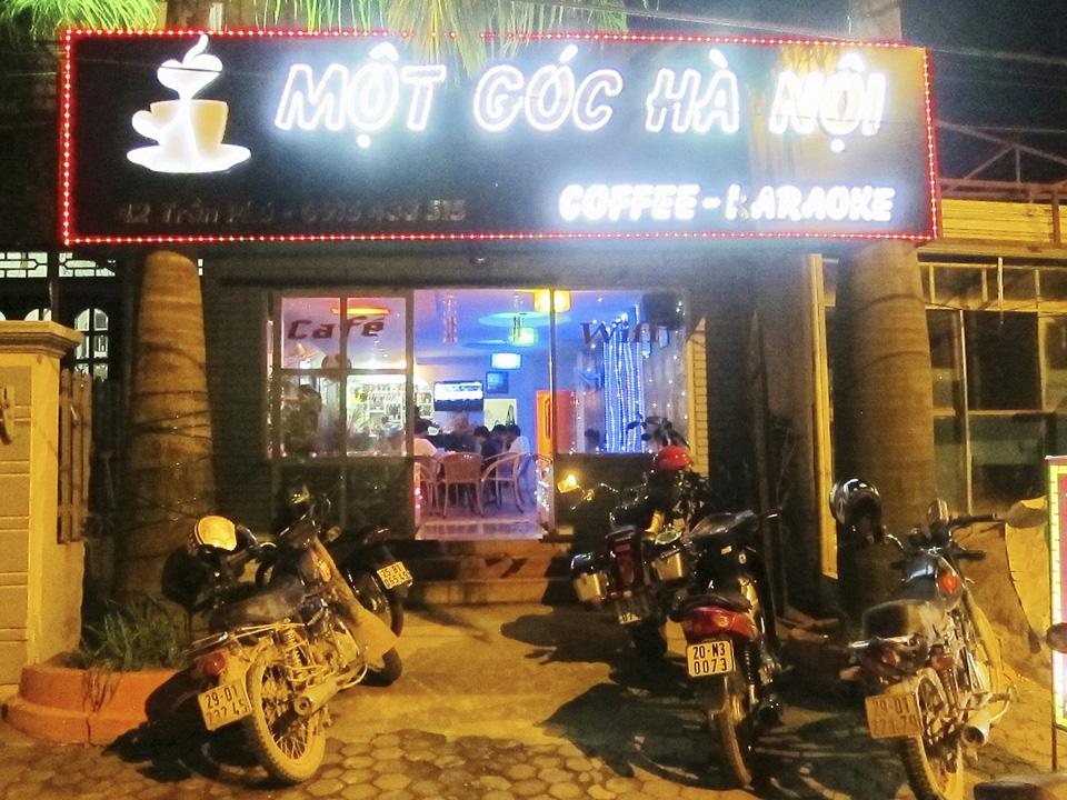 GGTR_Vietnam056.jpg
