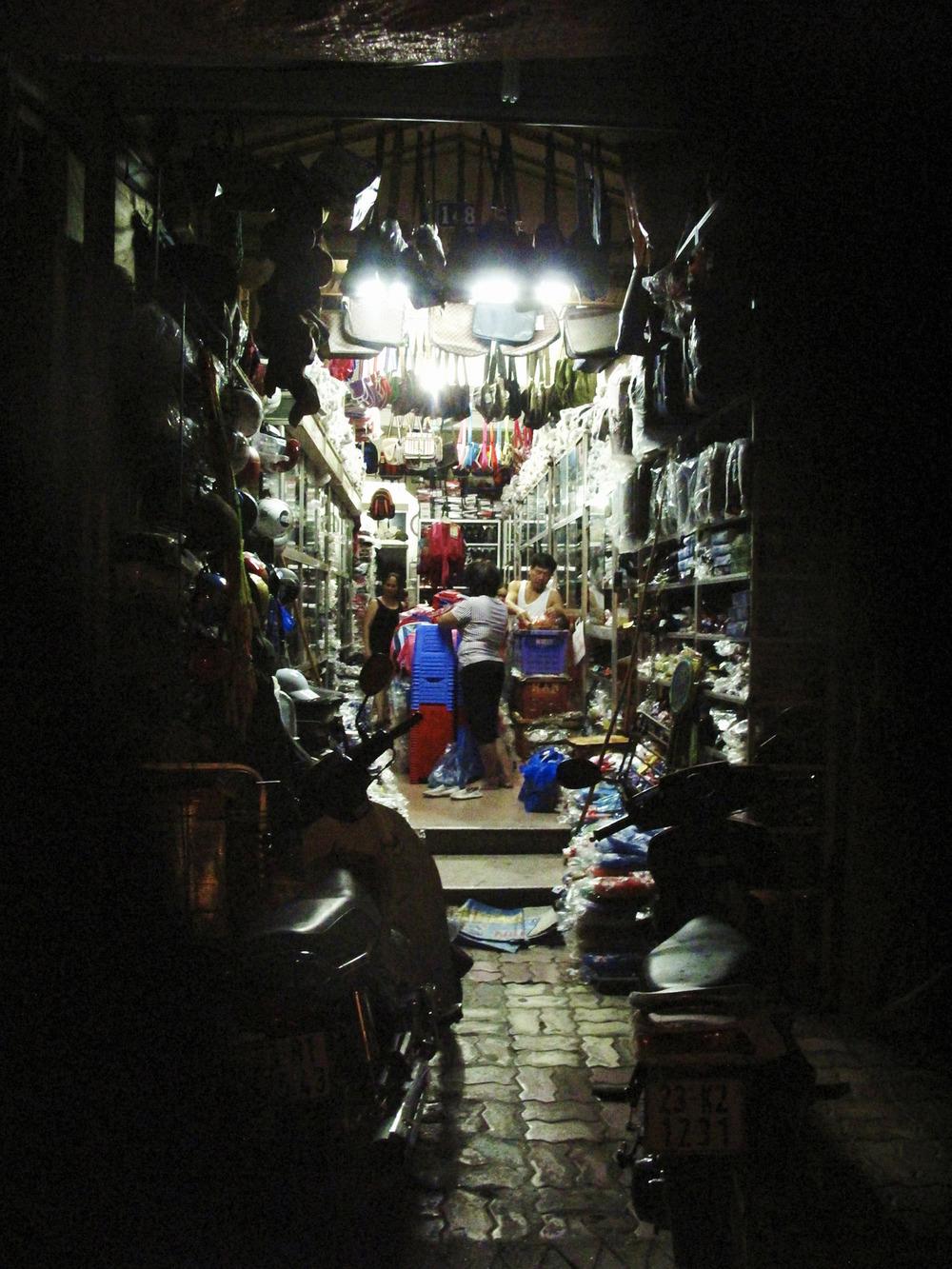 GGTR_Vietnam057.jpg