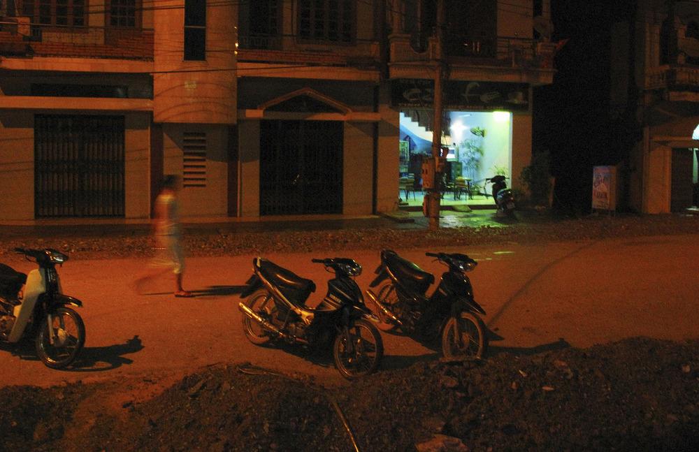 GGTR_Vietnam058.jpg