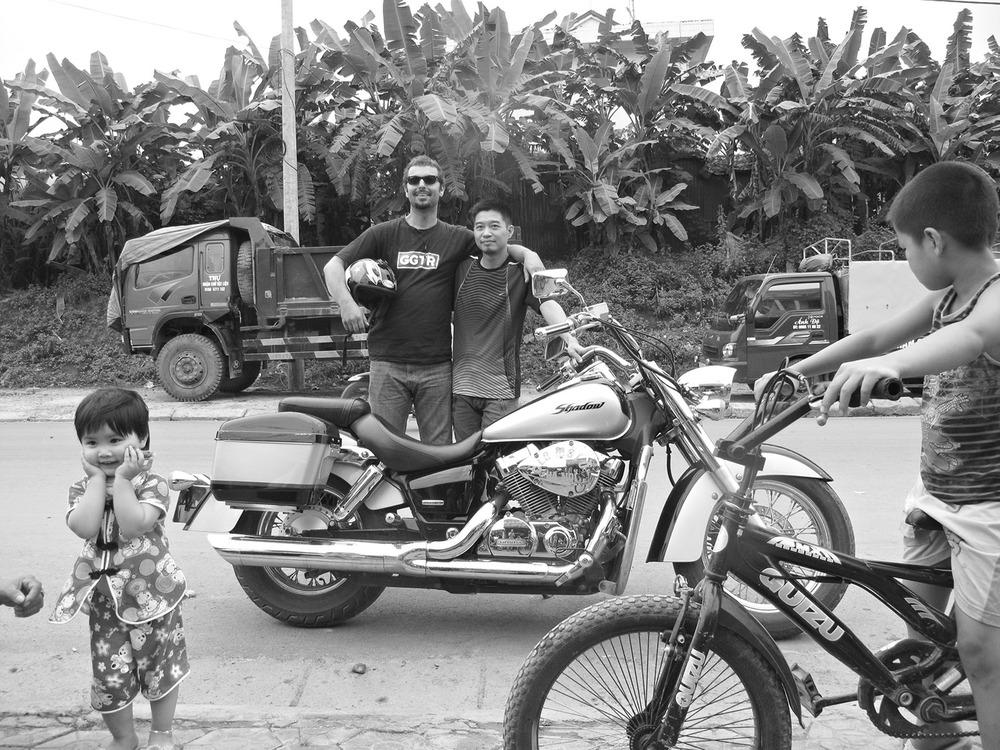 GGTR_Vietnam060.jpg