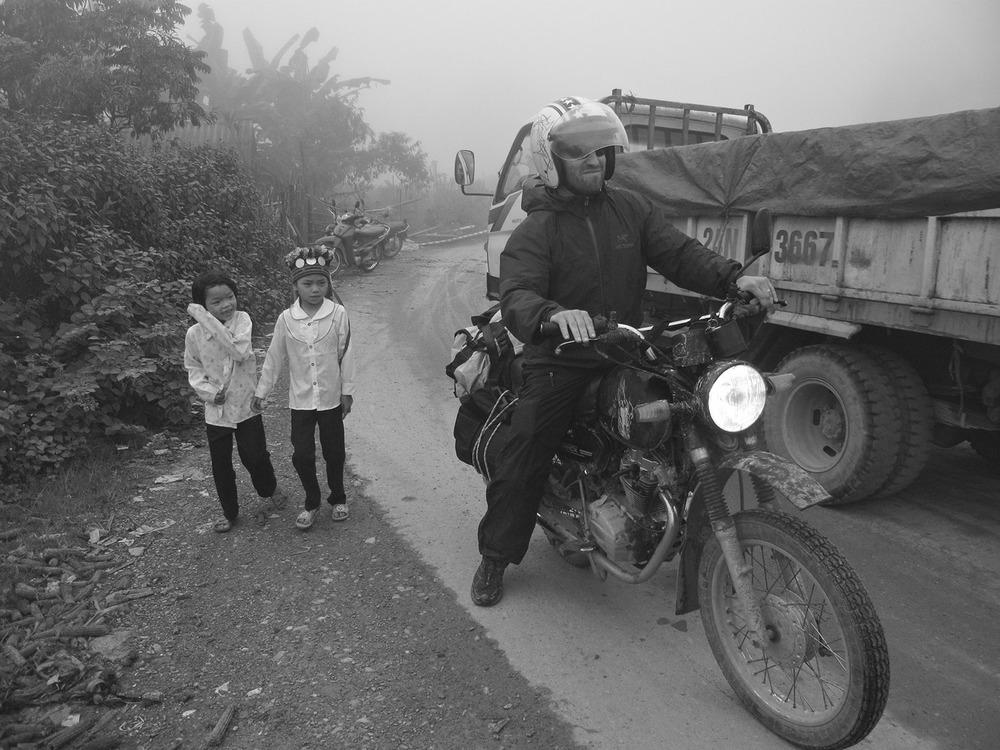 GGTR_Vietnam061.jpg