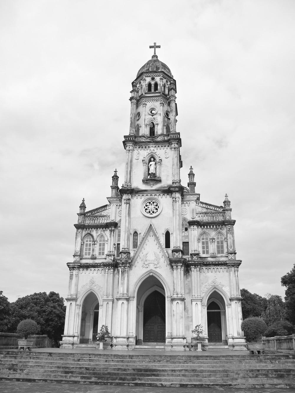 GGTR_Vietnam063.jpg
