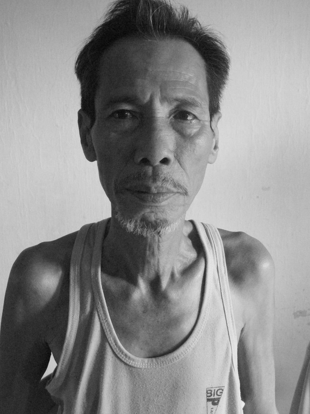 GGTR_Vietnam067.jpg