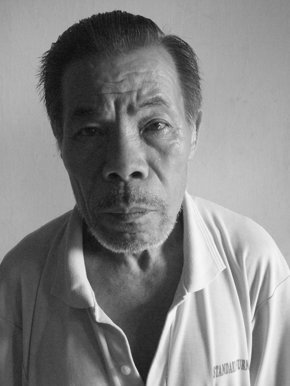 GGTR_Vietnam068.jpg