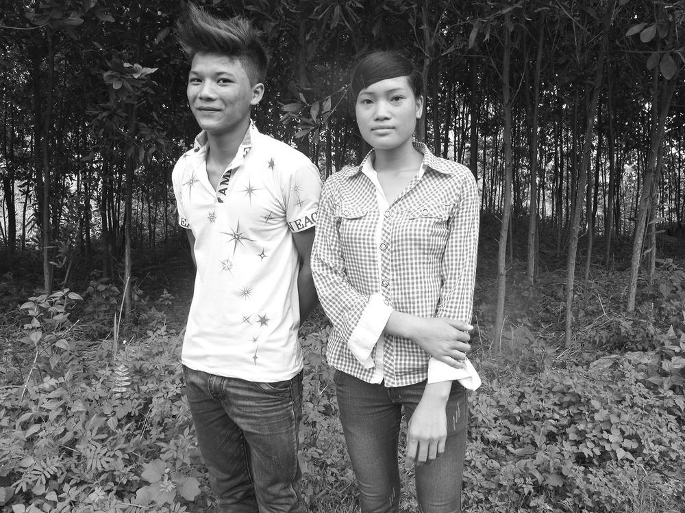 GGTR_Vietnam071.jpg