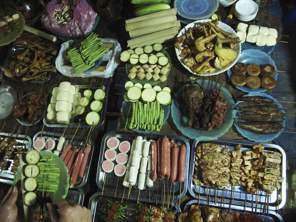 GGTR_Vietnam074.jpg