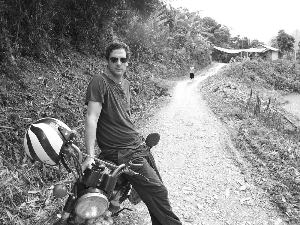GGTR_Vietnam082.jpg