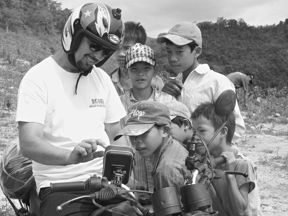 GGTR_Vietnam088.jpg
