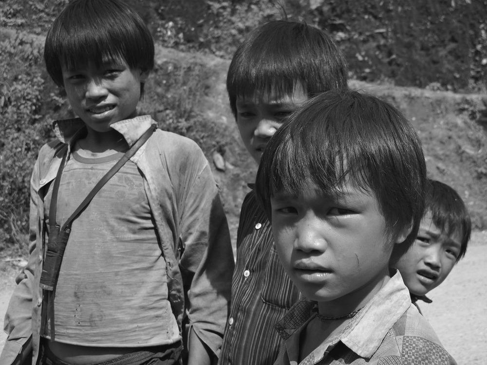 GGTR_Vietnam089.jpg