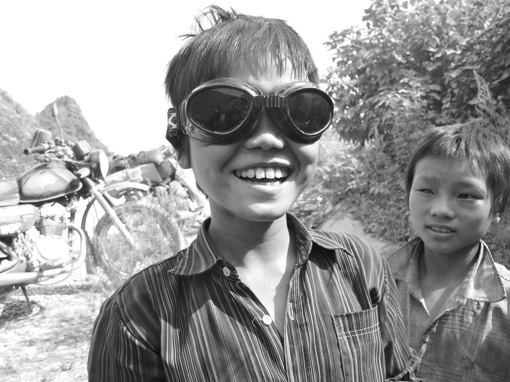 GGTR_Vietnam090.jpg