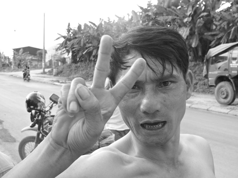 GGTR_Vietnam091.jpg