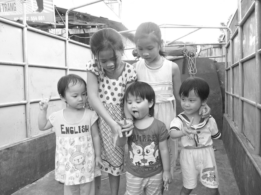GGTR_Vietnam093.jpg