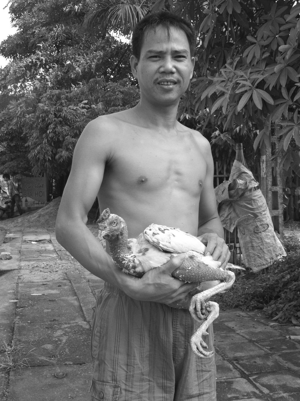 GGTR_Vietnam096.jpg