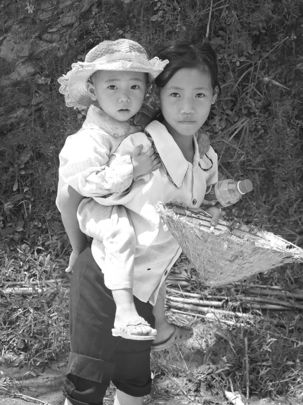 GGTR_Vietnam097.jpg