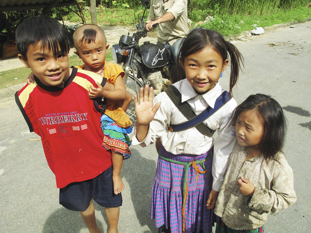 GGTR_Vietnam098.jpg