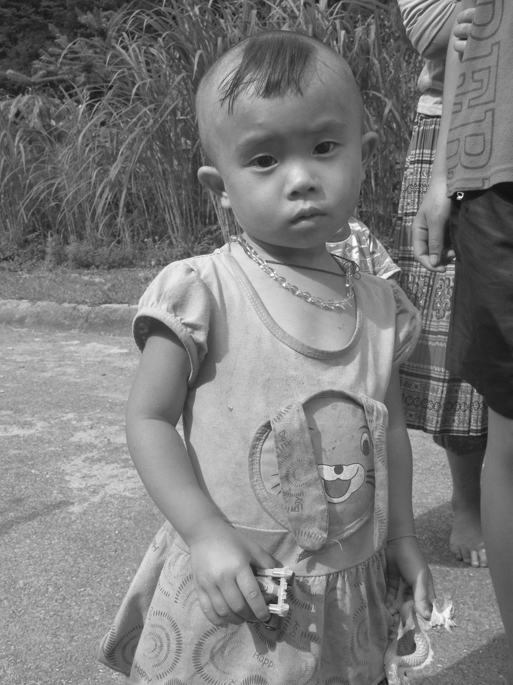 GGTR_Vietnam099.jpg