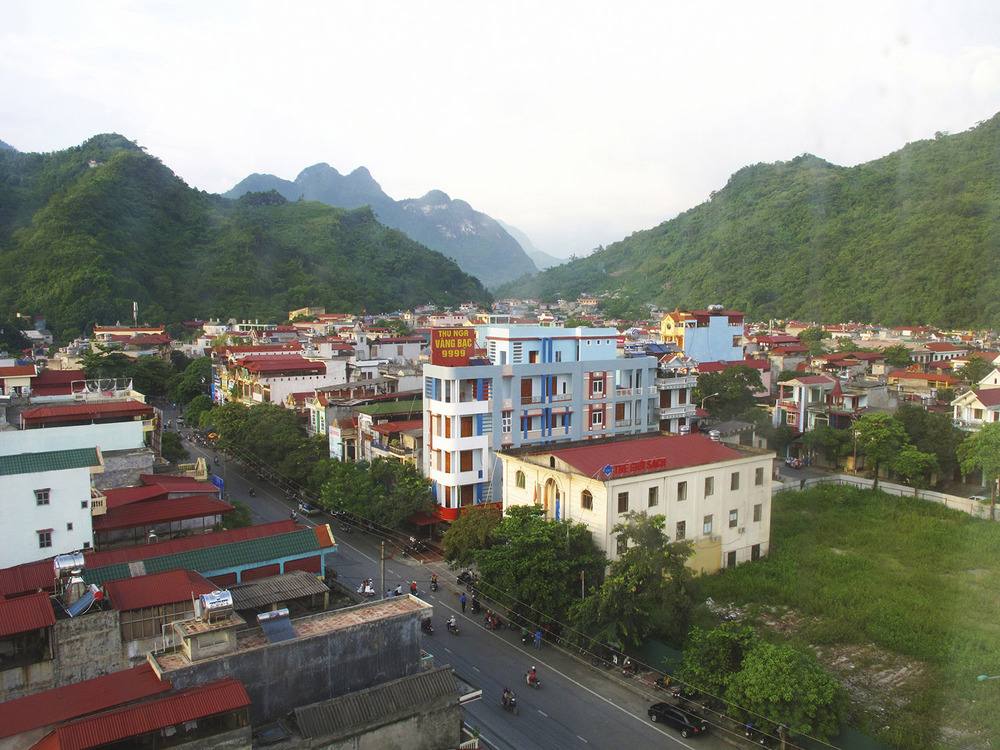 GGTR_Vietnam107.jpg
