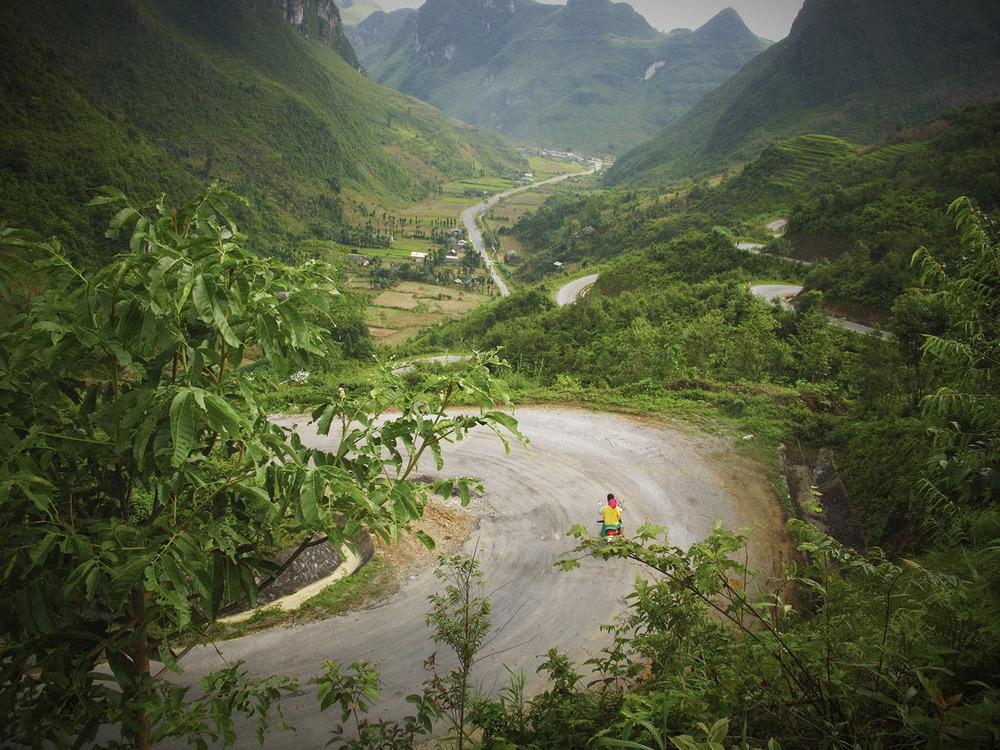 GGTR_Vietnam108.jpg