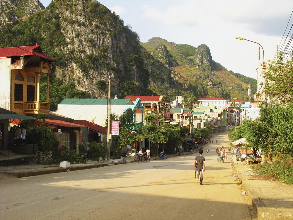 GGTR_Vietnam109.jpg