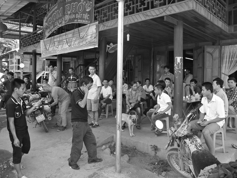 GGTR_Vietnam116.jpg